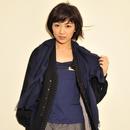 もう一度... feat. SHIN from CLIFF EDGE/Miu