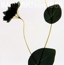 IMAI MIKI from 1986/今井美樹