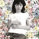 NOTEBOOK I ~未来の記憶~/榎本くるみ