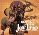 Joy Trip/BENNIE K