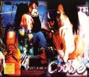 Cube/BENNIE K