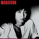 マラソン/吉田拓郎