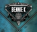 BEST OF THE BESTEST/BENNIE K