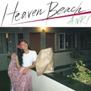 Heaven Beach/杏里