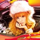 Z3 DRIVE MUSIC/逗子三兄弟