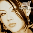 double/DOUBLE