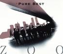 ZOO Pure Best/ZOO
