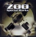 ZOO GOLDEN☆BEST Special Works/ZOO