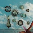 呼吸する時間/アンダーグラフ