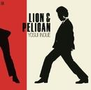 LION & PELICAN/井上陽水