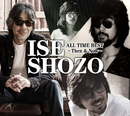 ISE SHOZO ALL TIME BEST~Then&Now~/伊勢正三