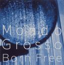 Born Free/MONDO GROSSO