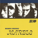 MARBLE/MONDO GROSSO
