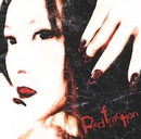 Red fraction/MELL