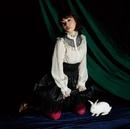 蒼-iconoclast/PIGEON-the green-ey'd monster-/kotoko