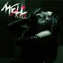 KILL/MELL