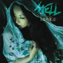 MIRAGE/MELL
