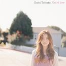 Visit of love/タイナカ サチ