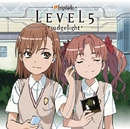 LEVEL5-judgelight-/fripSide