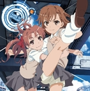 way to answer/fripSide