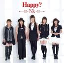 Happy?/N's