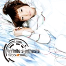 infinite synthesis/fripSide