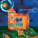 YELLOW HOUSE/福山 芳樹
