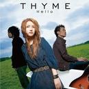 Hello/THYME
