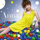 ラッキーチューン/Anna(BON-BON BLANCO)