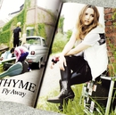 Fly Away/THYME