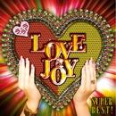 ラ・ラ・ラ LOVE&JOY パラパラ SUPER BEST!/木村由姫