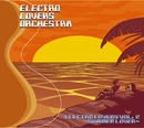 ELECTRO LOVERS Vol.2~SUMMER LOVER~/ELECTRO LOVERS ORCHESTRA