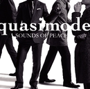 SOUNDS OF PEACE/quasimode