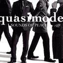 SOUNDS OF PEACE/Quasimode