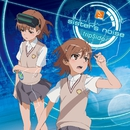 sister's noise/fripSide