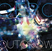 ?Outgrow?/Gero