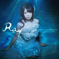 ebb and flow/Ray