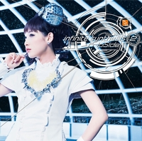 infinite synthesis 2/fripSide