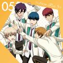 ☆SHOW TIME 5☆team鳳&team柊/「スタミュ」ミュージカルソングシリーズ/team鳳&team柊