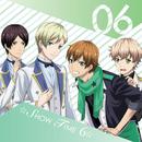 ☆SHOW TIME 6☆team鳳&team柊/「スタミュ」ミュージカルソングシリーズ/team鳳&team柊