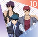 ☆SHOW TIME 10☆team鳳&華桜会/「スタミュ」ミュージカルソングシリーズ/team鳳&華桜会