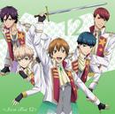 ☆SHOW TIME 12☆team鳳/「スタミュ」ミュージカルソングシリーズ/team鳳