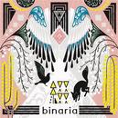 綴/binaria