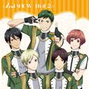 ☆2nd SHOW TIME 2☆ アンシエント&team柊/「スタミュ」ミュージカルソングシリーズ/アンシエント&team柊
