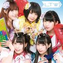 Fight on![通常盤A]/Luce Twinkle Wink☆