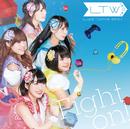Fight on![通常盤B]/Luce Twinkle Wink☆