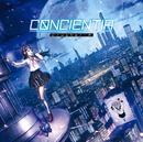 CONCIENTIA/Crusher-P