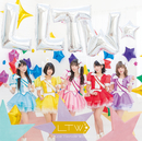 LLTW☆/Luce Twinkle Wink☆