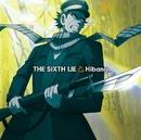 Hibana/THE SIXTH LIE
