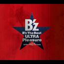 """B'z The Best """"ULTRA Pleasure""""/B'z"""